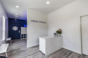 Capital-Retail-Properties-CrewFitness-06292019-042