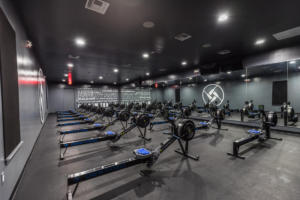 Capital-Retail-Properties-CrewFitness-06292019-066
