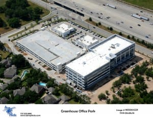 Greenhouse Office Park 1405066231