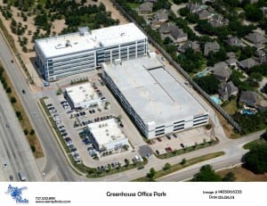 Greenhouse Office Park 1405066233